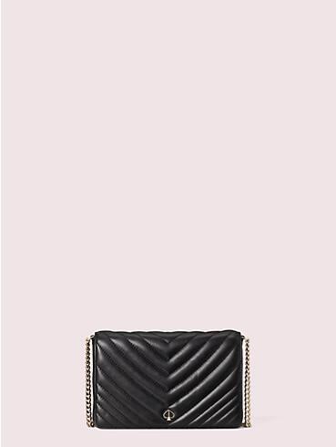 amelia chain wallet, , rr_productgrid