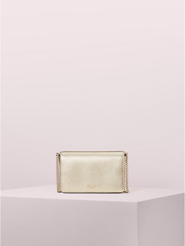 sylvia chain wallet, , rr_large
