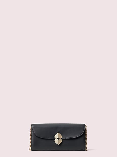 lula crossbody wallet by kate spade new york