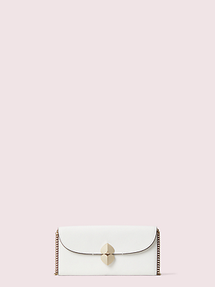 lula crossbody wallet by kate spade new york non-hover view