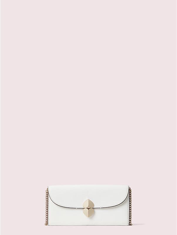 lula crossbody wallet, , rr_large