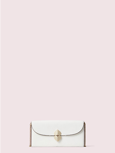 lula crossbody wallet, , rr_productgrid
