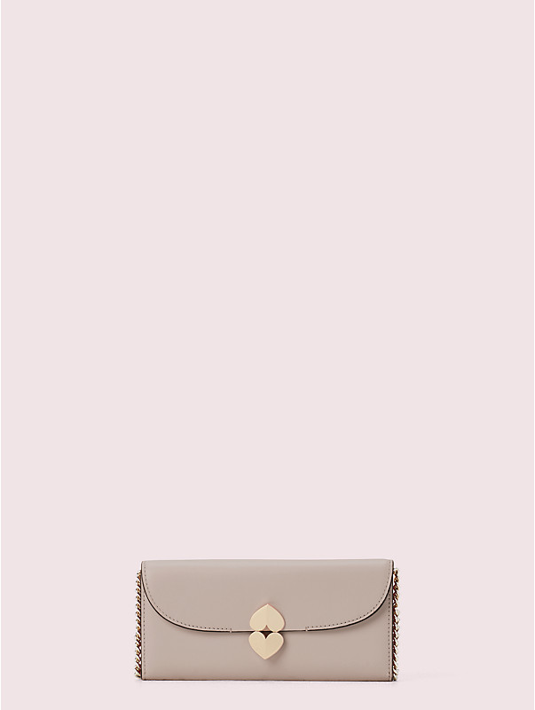 lula crossbody wallet, , rr_large