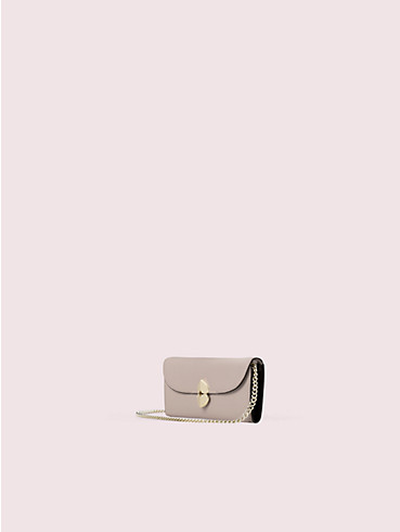 lula crossbody wallet, , rr_productgrid