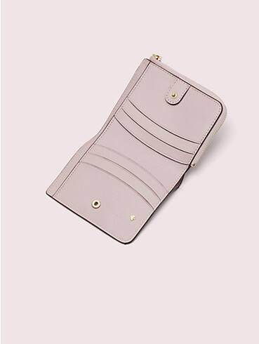 sylvia francois small bifold wallet, , rr_productgrid