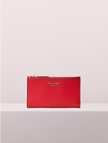 spencer small slim bifold wallet, , rr_productgrid