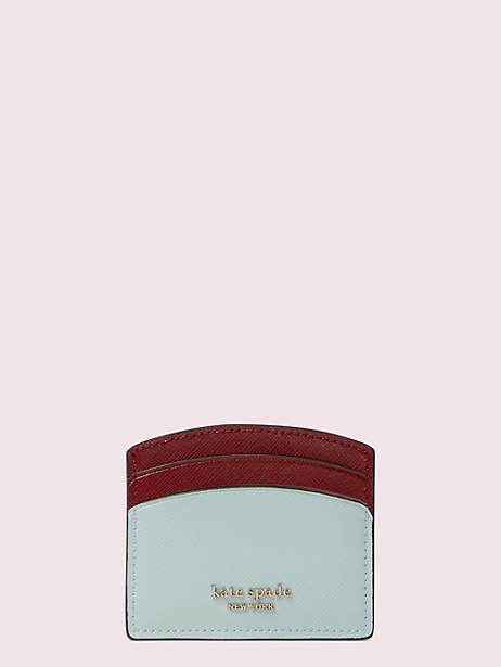 spencer cardholder by kate spade new york