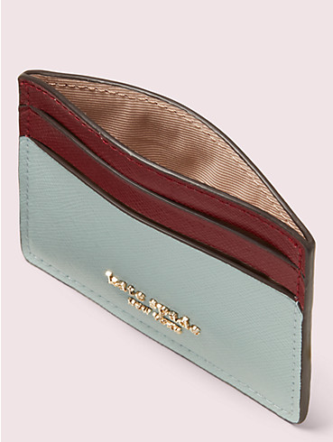spencer cardholder, , rr_productgrid