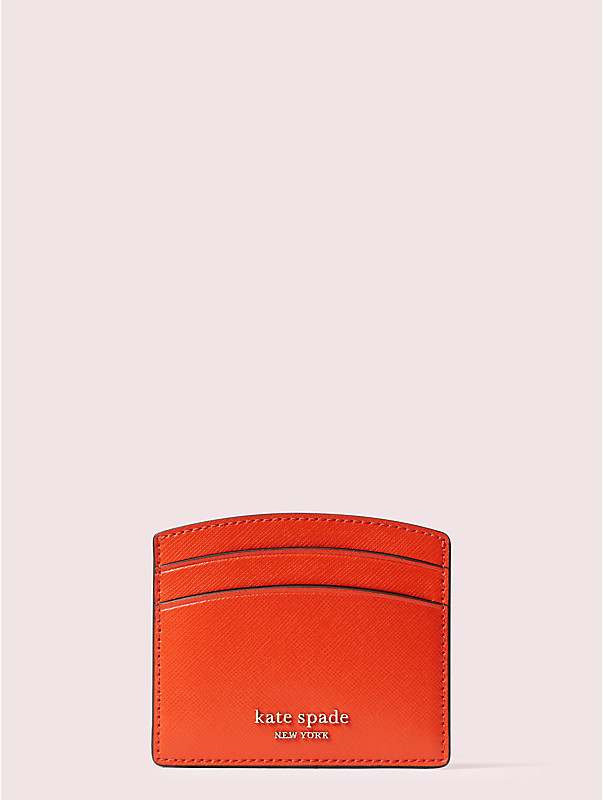 spencer cardholder, , rr_large