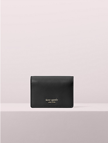 spencer mini keyring wallet, , rr_productgrid