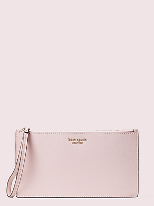spencer wristlet by kate spade new york non-hover view