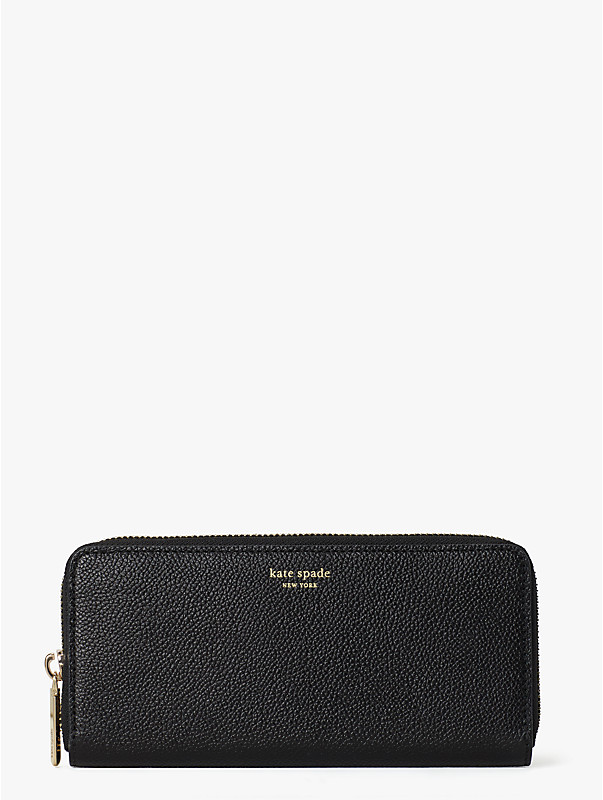 margaux slim continental wallet, , rr_large