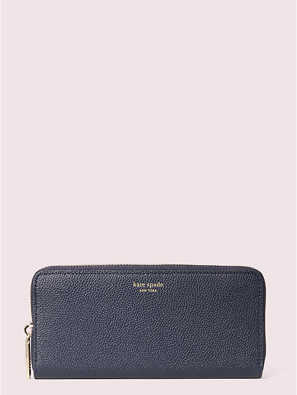 margaux slim continental wallet, , rr_large