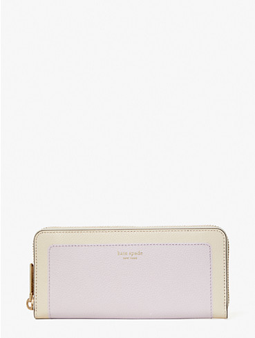 margaux slim continental wallet, , rr_productgrid