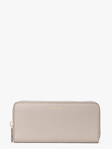 margaux slim continental wallet , , rr_productgrid