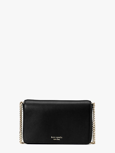 spencer chain wallet by kate spade new york
