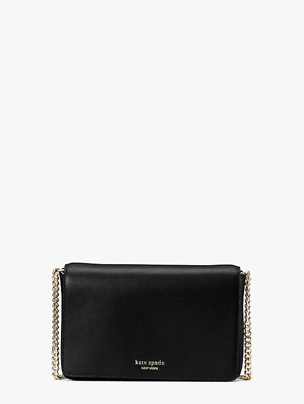 spencer chain wallet, , rr_large