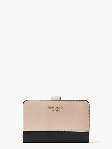 Kompakte Spencer Brieftasche, , rr_productgrid