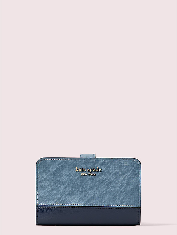 spencer compact wallet, , rr_large