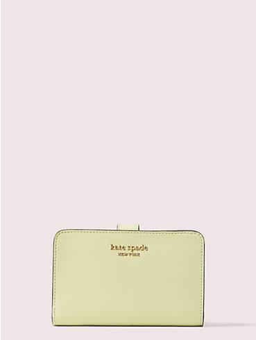Kompakte Spencer Brieftasche, , rr_productgrid