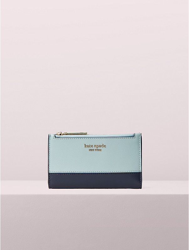 spencer small slim bifold wallet, , rr_large