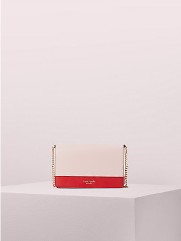 spencer chain wallet, , rr_productgrid