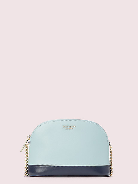 spencer small dome crossbody by kate spade new york