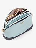 spencer small dome crossbody, , s7productThumbnail