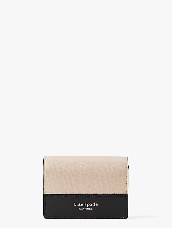 spencer mini keyring wallet, , rr_large