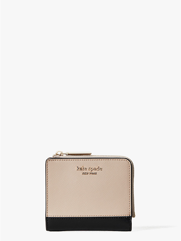 spencer small bifold wallet, , rr_large
