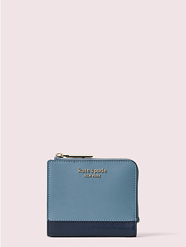spencer small bifold wallet, , rr_productgrid