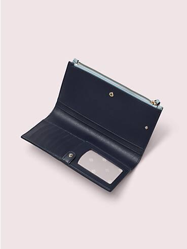 spencer continental wristlet, , rr_productgrid