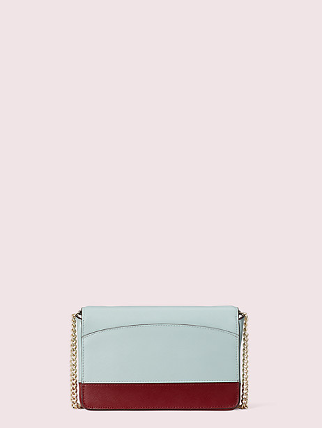 Spencer chain wallet | Kate Spade New York