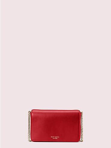 Spencer Brieftasche mit Kettenriemen, , rr_productgrid