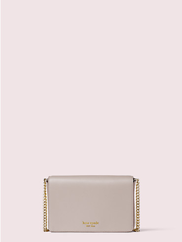Spencer Brieftasche mit Kettenriemen, , rr_productgrid