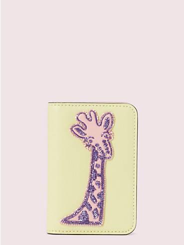 safari bifold cardholder, , rr_productgrid