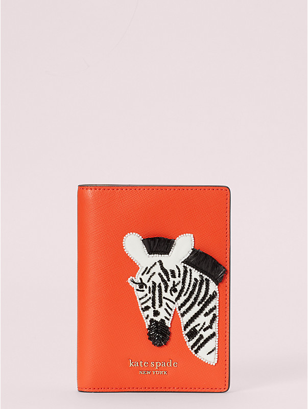 safari passport holder, , rr_large