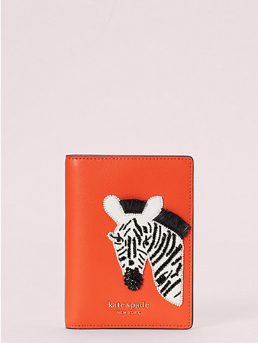 safari passport holder, , rr_productgrid