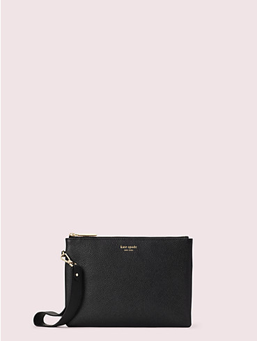margaux small pouch wristlet, , rr_productgrid