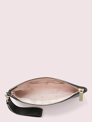 margaux small pouch wristlet by kate spade new york hover view