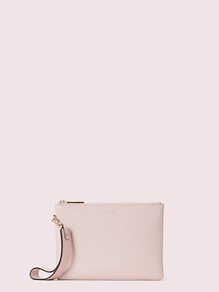 margaux small pouch wristlet by kate spade new york non-hover view