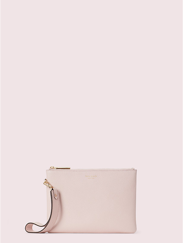 margaux small pouch wristlet, , rr_large