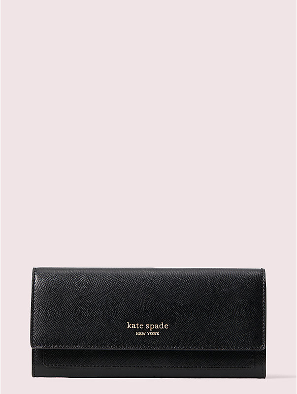 spencer slim flap wallet, , rr_large