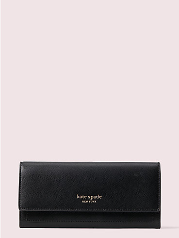 spencer slim flap wallet, , rr_productgrid