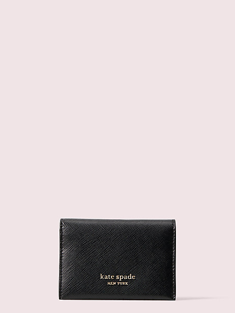 spencer bifold cardholder by kate spade new york