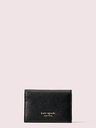 spencer bifold cardholder by kate spade new york non-hover view