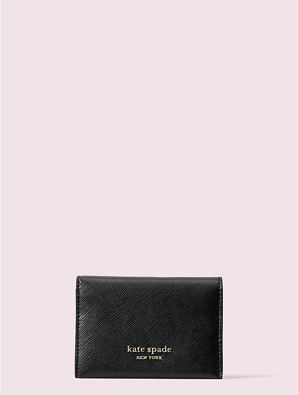 spencer bifold cardholder, , rr_large