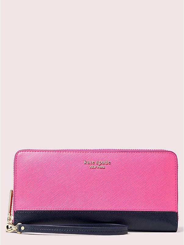 spencer travel wallet, , rr_large