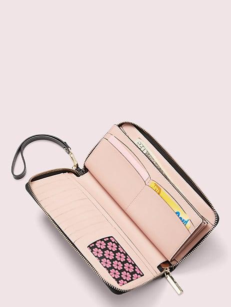 Spencer travel wallet | Kate Spade New York