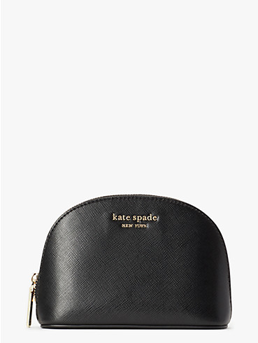 spencer small dome cosmetic case, , rr_productgrid